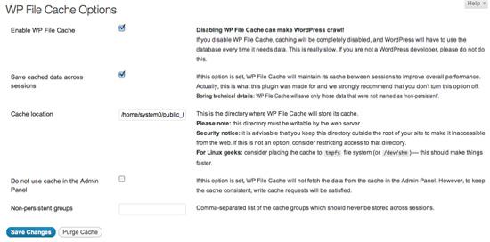 07_wp_file_cache