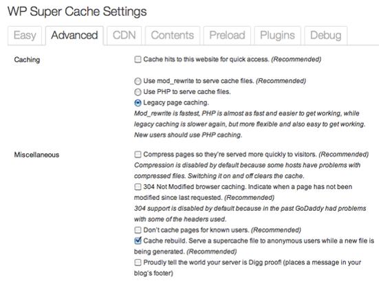 09_wp_super_cache