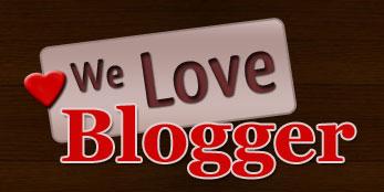 Игра 'Опиши предыдущий блог' для новичков