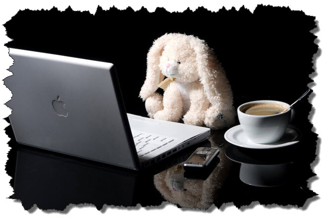 зачем  я веду свой блог