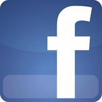 Комментарии Facebook