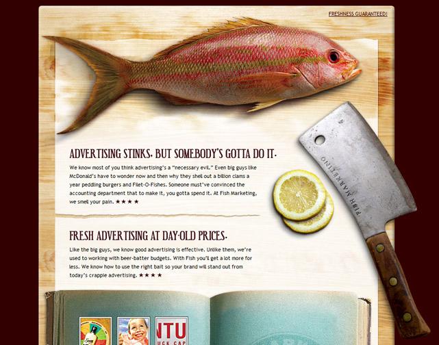 fishmarketingnet