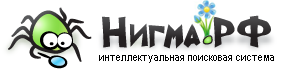 nigmarf
