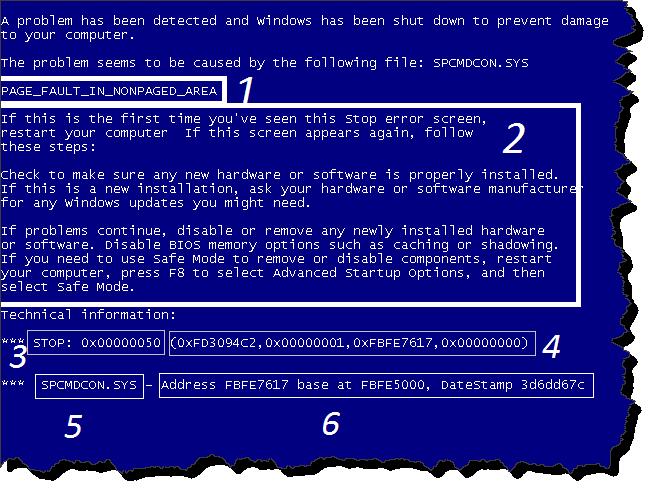 how to fix error 80072ee2
