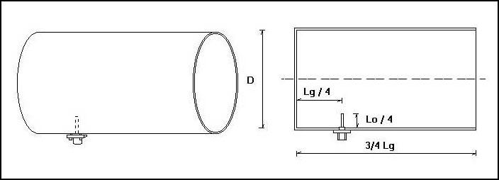 kh2 схема для антенны