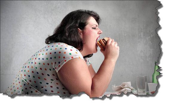 влияние вредных привычек на здоровье