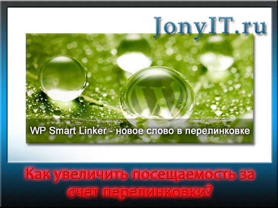 wp-smart-linker