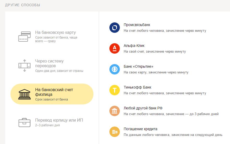 как выяснить какие сервисы подключены на карте альфа банка