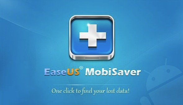 easeus-mobisaver-4-5-serial-number-plus-keygen-full-version-free-download2